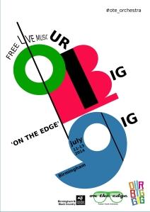 OBG flyer 2014
