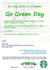 greendayneaufest