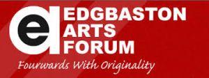 EAF logo2